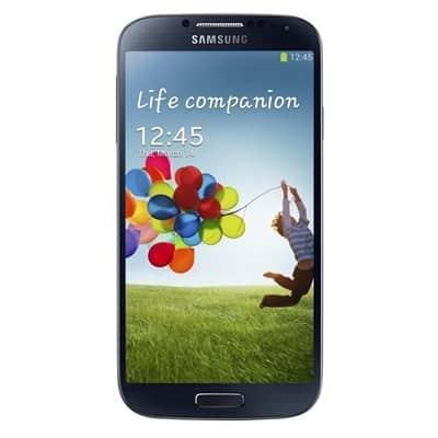 מסודר טלפון סלולרי Samsung Galaxy S4 I9500 16GB יד שנייה סמסונג – סטוקסנטר VU-54