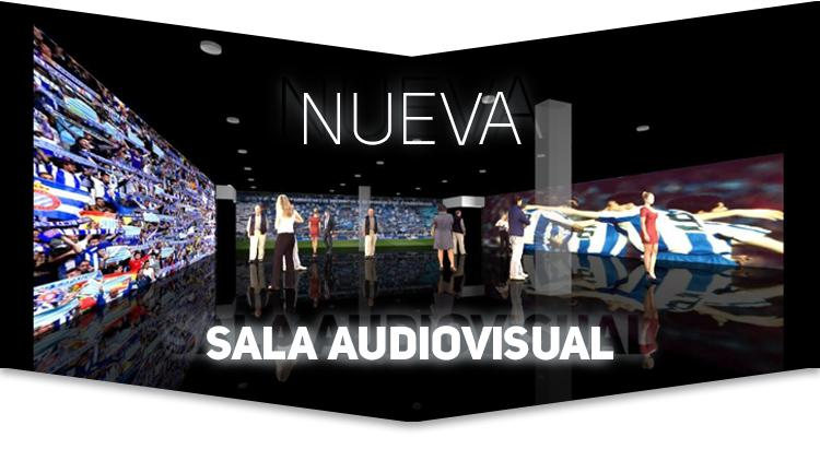 Espanyol crowdfunding