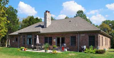 4Traditional Home   Sappington, MO