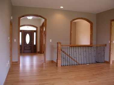 8Traditional Home   Sappington, MO