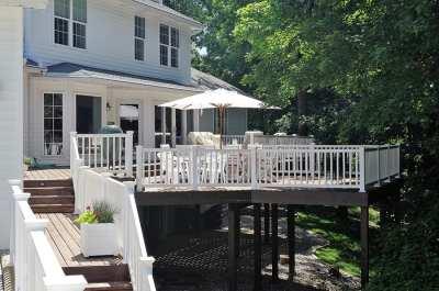 12Traditional Farmhouse | Wildwood, MO