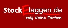 stockflaggen.de