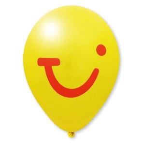 luftballon-bedrucken2
