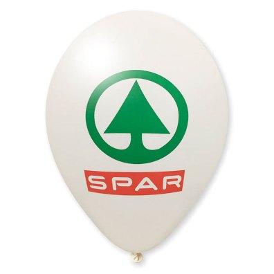 luftballon-bedrucken6