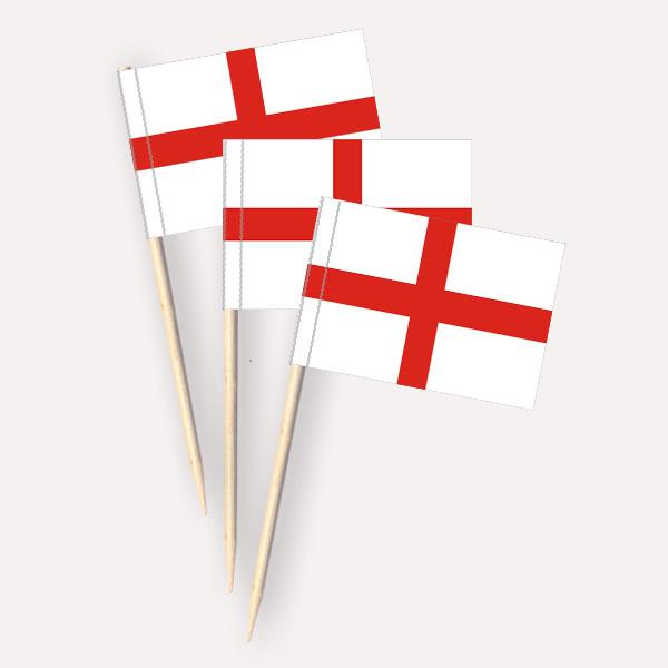 England Käsepicker - Der Käsepicker Shop