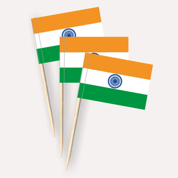 Indien Käsepicker - Der Käsepicker Shop