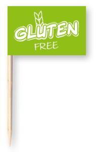 Food-Gluten