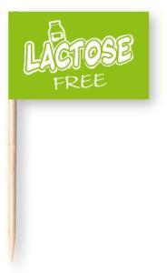 Food-Lactose