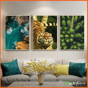 Poster Picture Frames (Great Images)