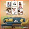 nigeria canvas prints