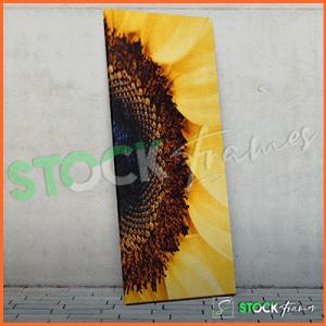 Canvas Prints Single Panels (Flower 4) – 18×24 etc.