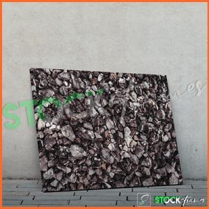 Canvas Prints Single Panels (Gravels) – 18×24 etc.