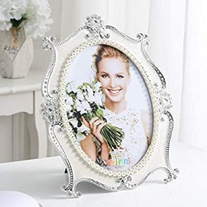 Photo frames in Nigeria