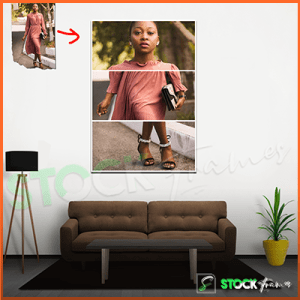 THE DETAILS CUTTER Picture Editing in Nigeria – (Portraits)