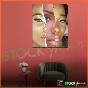 THE FACE WITHIN Picture Editing in Nigeria – (Portraits)