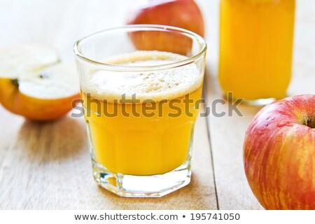 apple, juice, Oil Free Otago, Blueskin, Bland Park