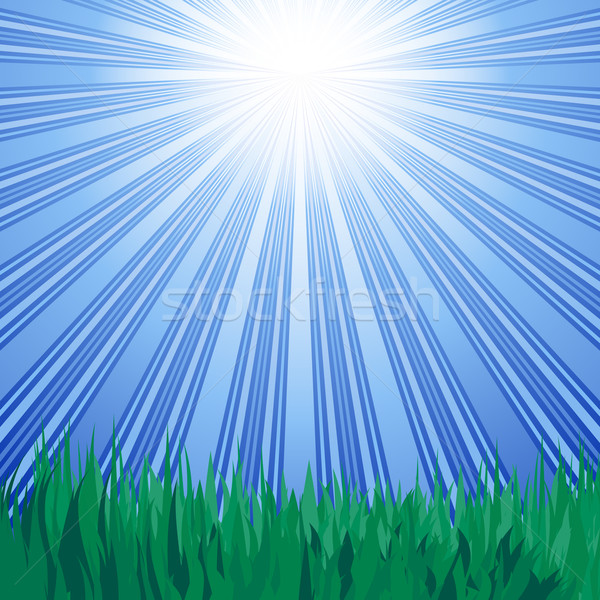 Image result for Images for the Rays of the light..