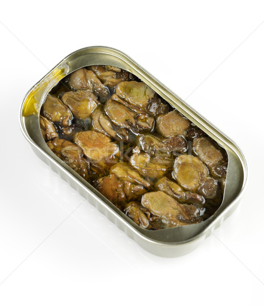 https://i1.wp.com/stockfresh.com/files/s/saddako2/m/65/3259498_stock-photo-canned-smoked-oysters.jpg