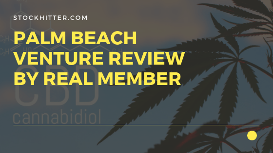 palm beach venture review by real member