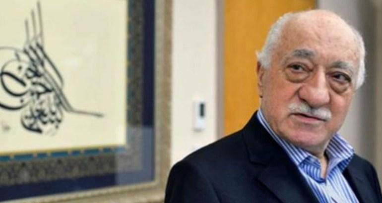 Lawyers: Assassination accusations in Turkey's Erdoğanist media aim to slander Gülen movement