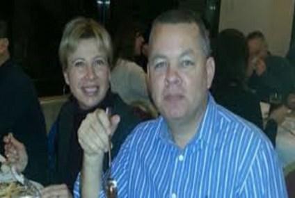 US senators directly tie 'hostage-taking' of Pastor Brunson to Turkish President Erdoğan
