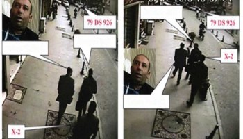 COMMENTARY -- Turkey's intel agency MİT helped Jihadists kidnap foreigners in Syria