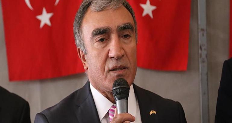 Ultra-nationalist MHP, an ally of Islamist Erdoğan, defines Turkey's main opposition CHP as 'national security problem'