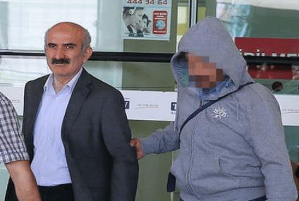 Turkish court sentences Fethullah Gülen's cousin to 21 years in prison