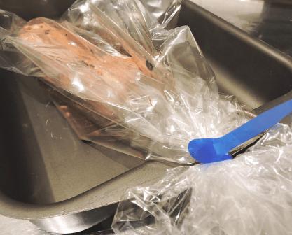 flaskfile-marinerad-i-appelmust-7
