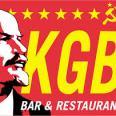 kgb_5