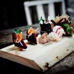 лапландские суши