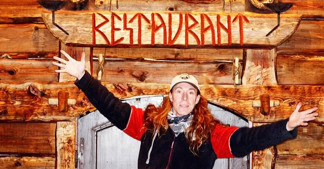 лучшие рестораны в стокгольме
