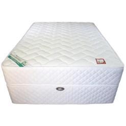 Manhattan mattress