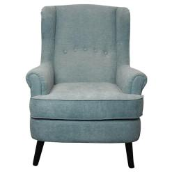 Jenson Occasional Chair - Teal