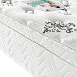 Serenity Sleep Roll Out Mattress