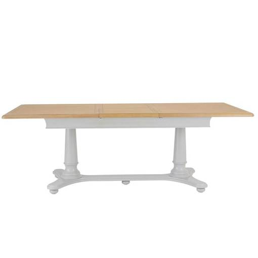 Montana 1.6M Dining Table