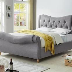 Arizona Bed Frame