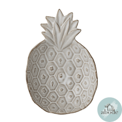 Pineapple Jewellery Dish