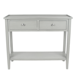 Vendee Console Table