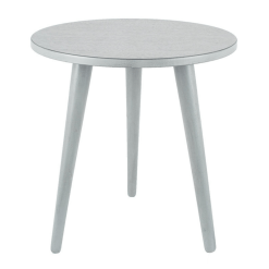 Vendee Round Side Table