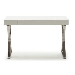 Sienna Desk