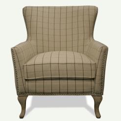 Watson Armchair