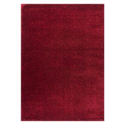 Prada Red Rug
