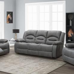 Novella 3 Seater Sofa