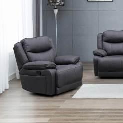 Pembrook 1 Seater Sofa