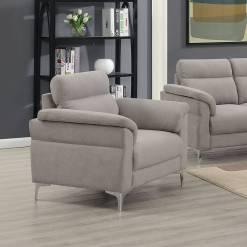 Roxy 1 Seater Sofa