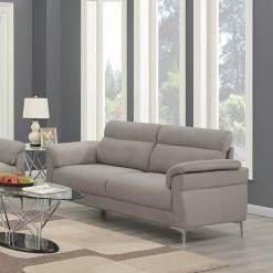 Roxy 3 Seater Sofa