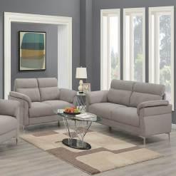 Roxy Sofa Suite
