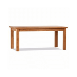 Oscar 1.8m Dining Table