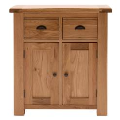 Breeze Small Sideboard